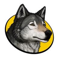 WolfQuest logo