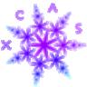 Giac/Xcas logo