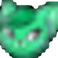 Marapets logo