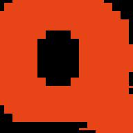 MegaSearch.co logo