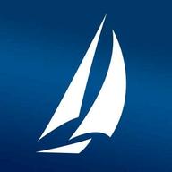 FAIRWINDS Business Deposit logo