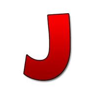jaBuT logo