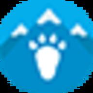 Verne: The Himalayas logo