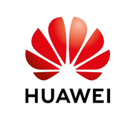 Huawei Fixed Access Switches logo