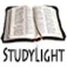 StudyLight.org logo