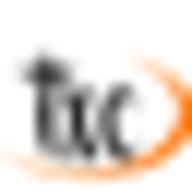TXC Technologies logo