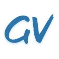 GodVine logo