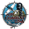 Air Combat logo
