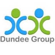 Dundee Group logo