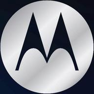 motorola.com Moto G5 Plus logo