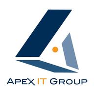 Apex IT Group logo
