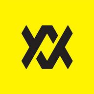 Vokle logo