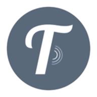 TUUNES logo