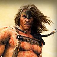 Age of Conan logo