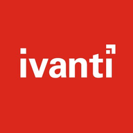 Ivanti Unified Endpoint Manager logo