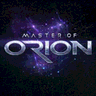Master of Orion logo