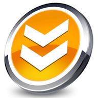 NCollector Studio logo