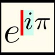 SwiftLaTeX logo