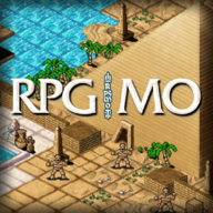 RPG MO logo