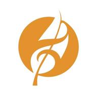 UtiliTEA logo
