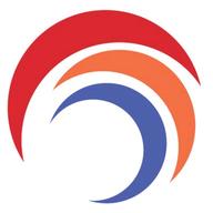 ERP Maestro logo