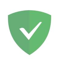 Adguard AdBlocker logo