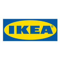 IKEA POLERAD logo