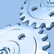 Febooti Automation Workshop logo