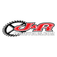 GT 2017 Slammer logo
