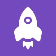 LogRocket Live logo