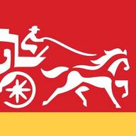 Zelle from Wells Fargo logo