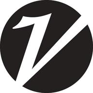 Glixel logo