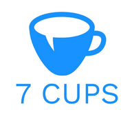 7 cups logo