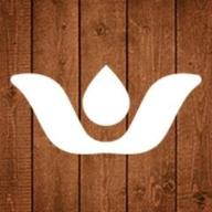 Essentia Dormeuse logo