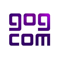 Unreal Tournament GOTY logo