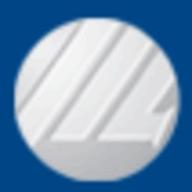 MARKIN logo