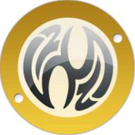 H2g2 logo