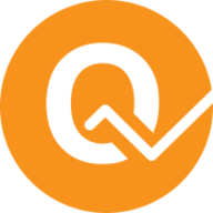QuickAnalytics logo