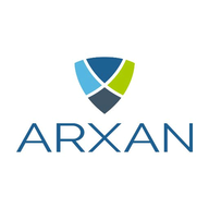 Arxan Application Protection logo