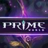 Prime World logo