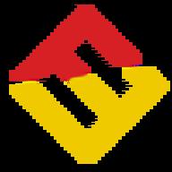 Flixwatch logo