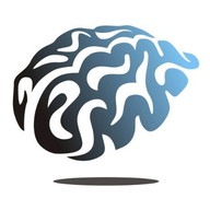 tests4geeks logo