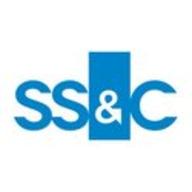 DST Healthcare Administration logo