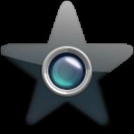 Fotostars logo