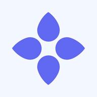 Bloom iOS logo