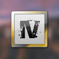 OpenIV logo