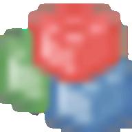 Bl.ocks logo
