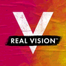Real Vision logo