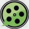 Putlocker9.as logo