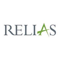 Relias LMS logo
